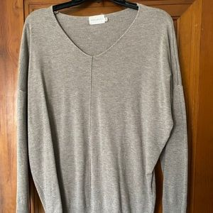 Boutique woman's Sweater